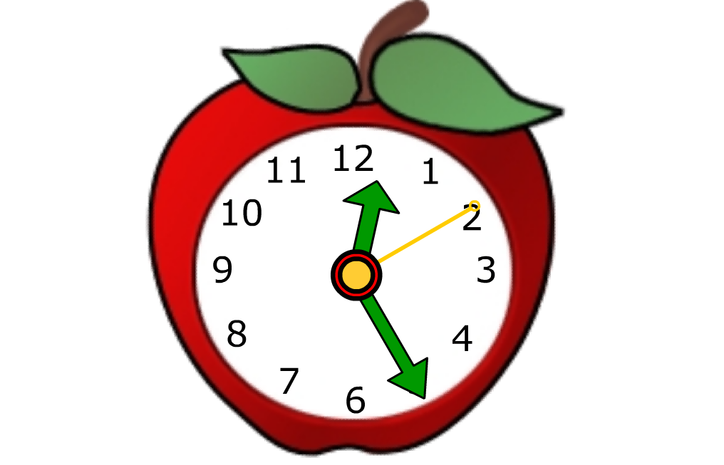 23 cartoon clock png free cliparts that you can download to you ...