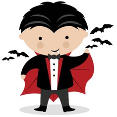 Clip Art Vampire Clip Art vampire clip art clipart best free download on