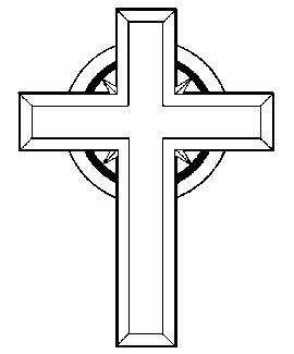 Clip Art Catholic Clipart free catholic clip art borders clipart best art