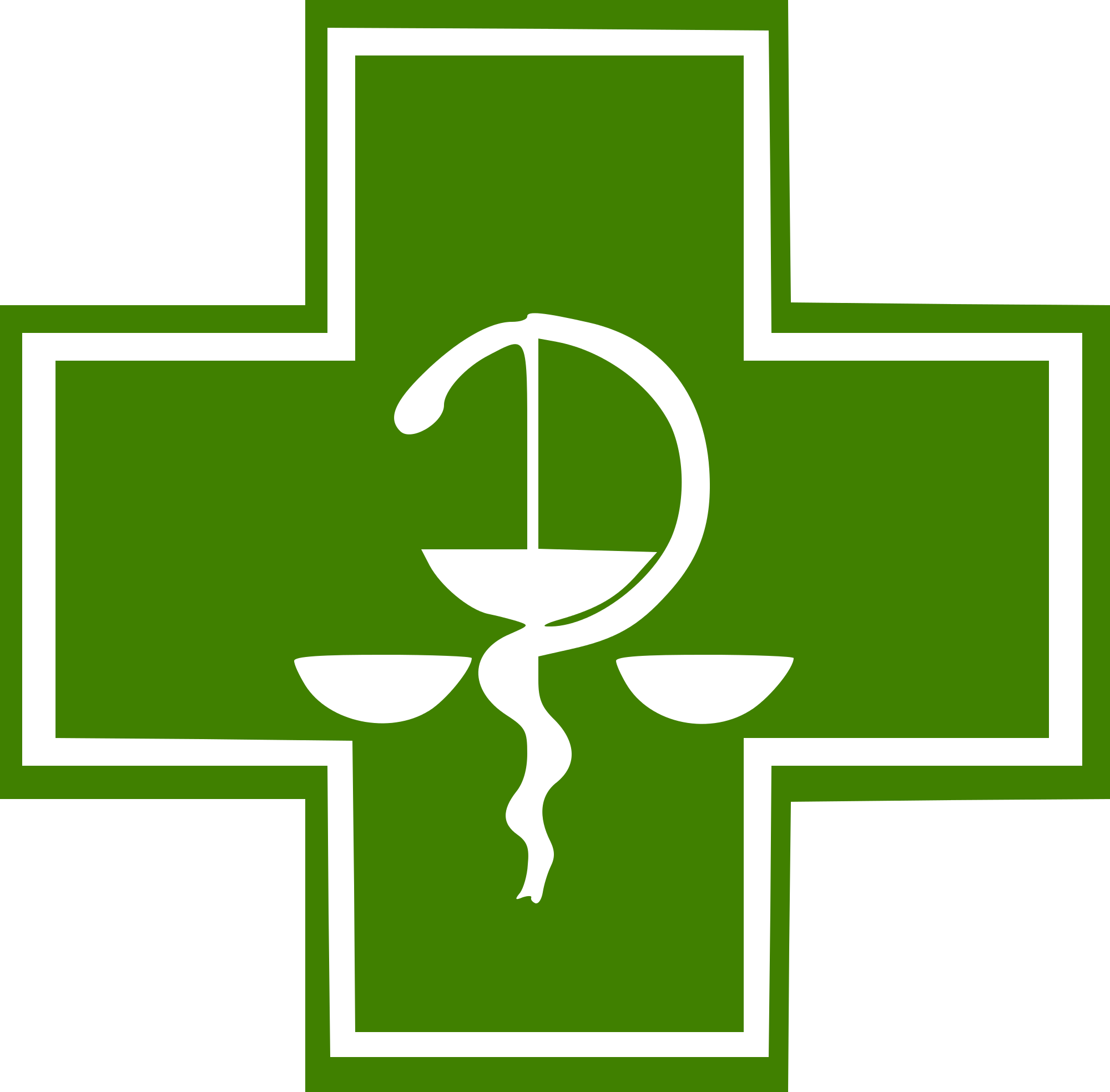 green cross symbol wwwimgkidcom the image kid has it