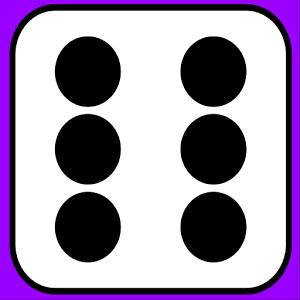 Dots For Dice - ClipArt Best