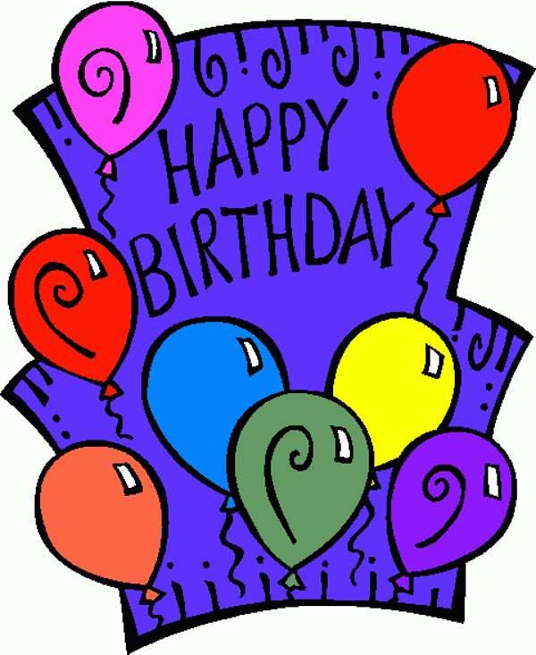 Happy Birthday Son Clipart Free Download Clip Art Free Clip Clipart Best Clipart Best