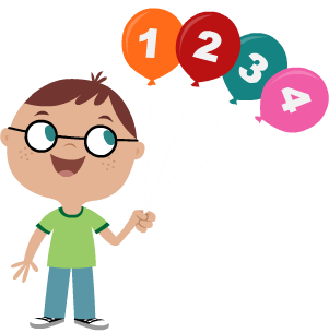 Free Animation Mathematic - ClipArt Best