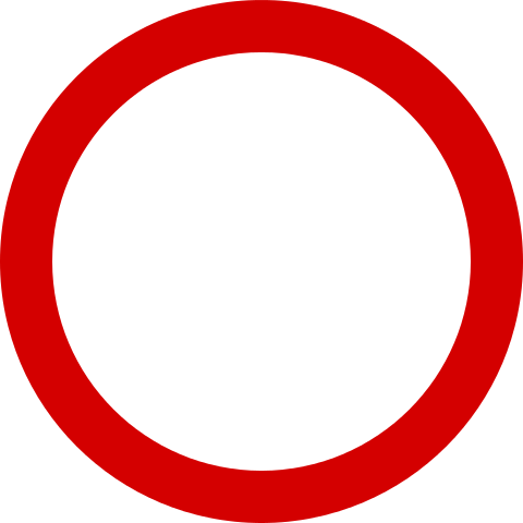 Road Sign Template - ClipArt Best