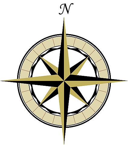 compass.jpg - ClipArt Best - ClipArt Best