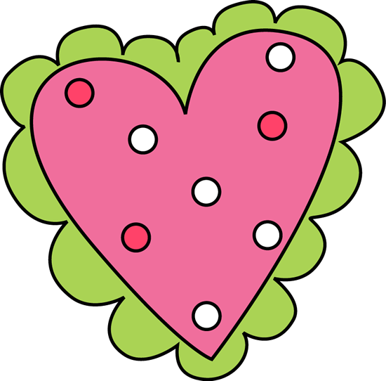 funny valentines day clipart free - photo #44