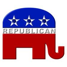 The Ghouse Diary: A call to Republican party