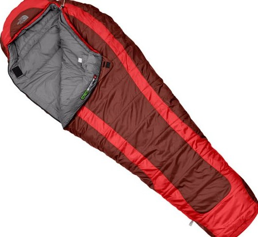 Camping Sleeping Bags: 10 Sleeping Bags For Outdoor ...