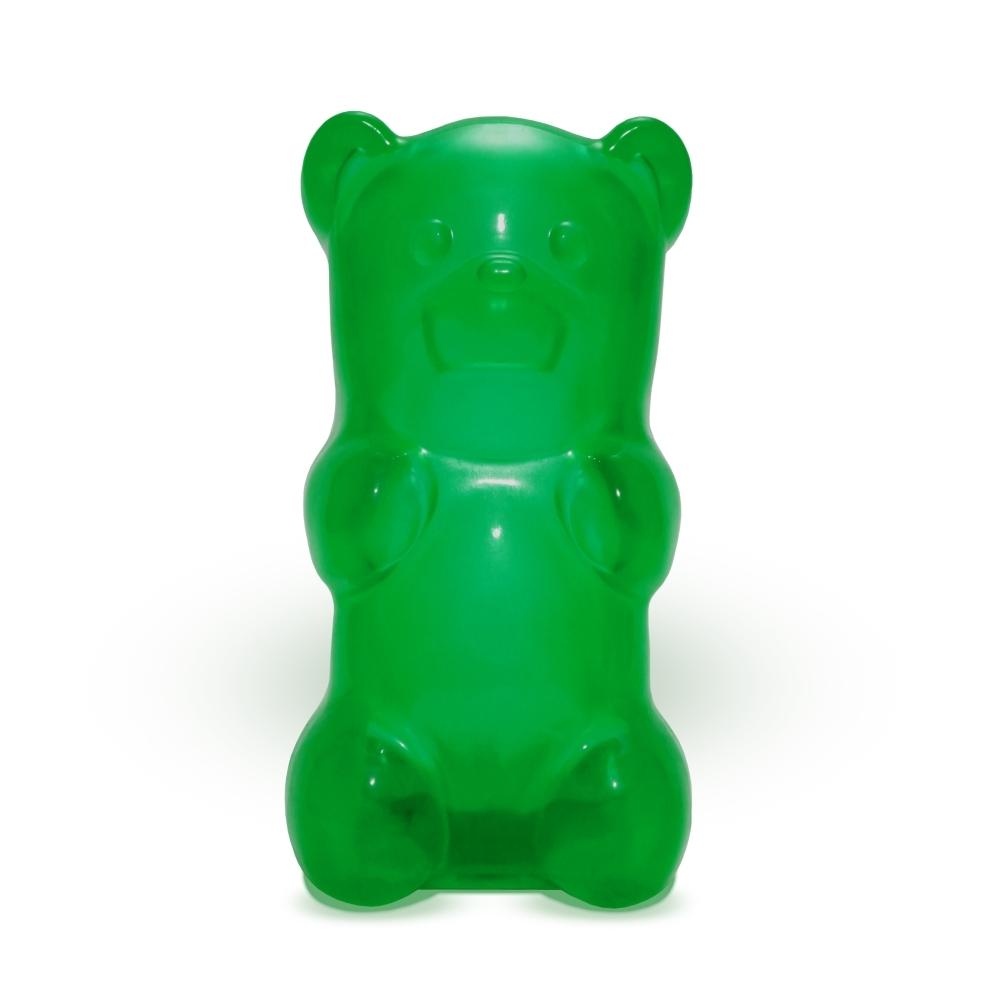 gummy bear clip art clipart best gummy bear clip art red gummy bear clip art pink