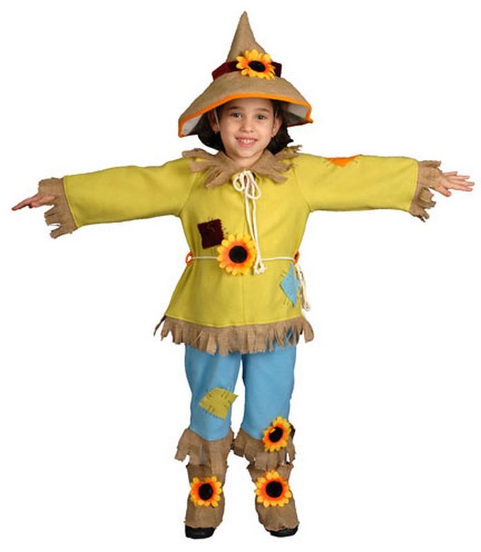 scarecrow hat clipart - photo #15