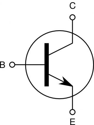 showing post media for transistor wiring diagram symbol transistor electrical symbol jpeg 319x425 transistor wiring diagram symbol