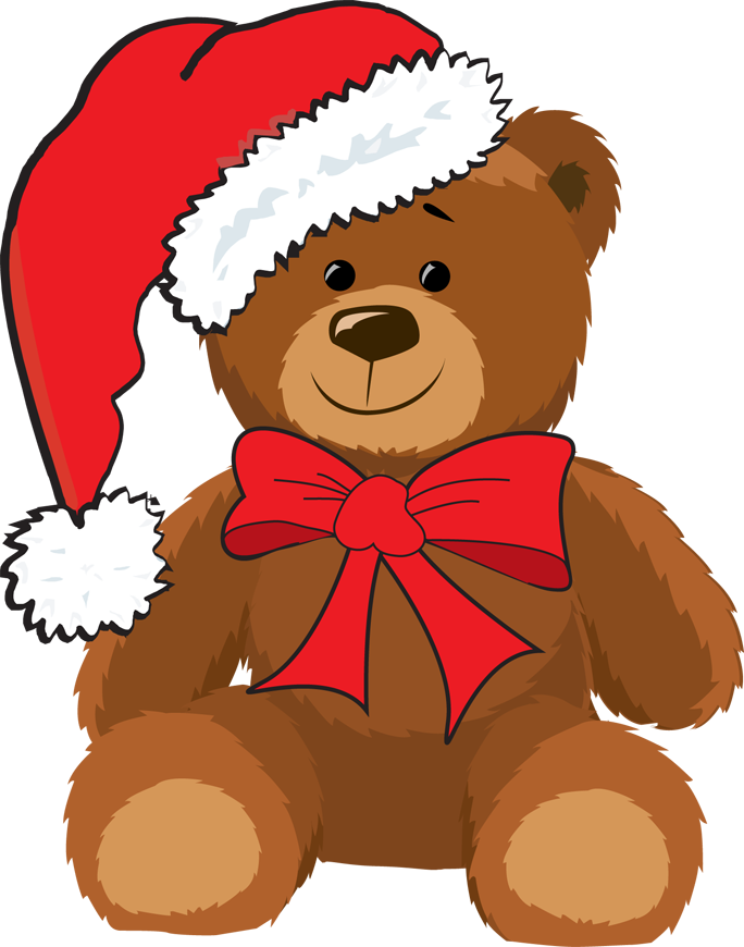 clipart kostenlos teddy - photo #32