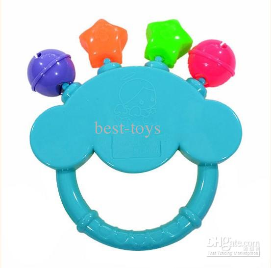 26 baby rattle pictures free cliparts that you can download to you ...