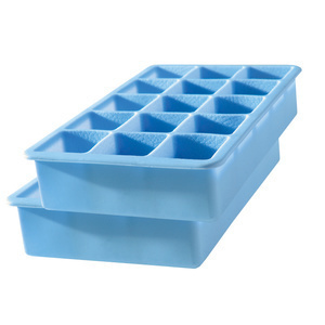 Can I Give My Dog Ice Cubes