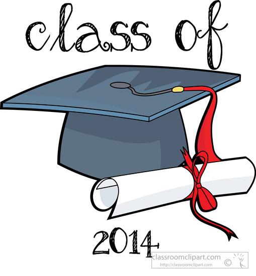 Graduation Kindergarten Clipart 2014 - ClipArt Best