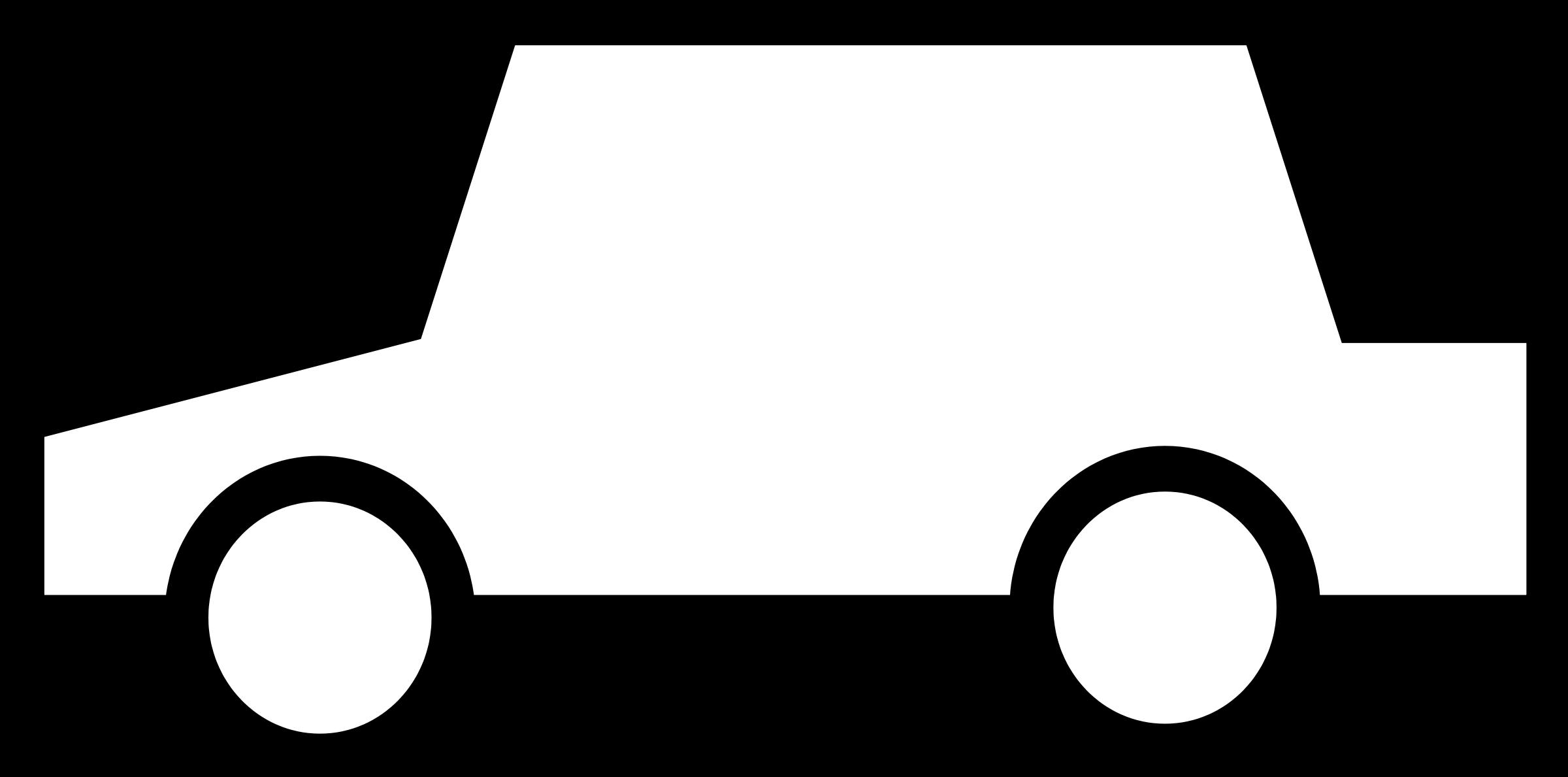 Clip Art Clip Art Car clip art car clipart best vehicle dbclipart com