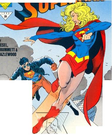 Clip Art Supergirl Clipart supergirl clipart best clip art