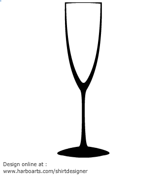 Free Photos Of Prosecco Glass