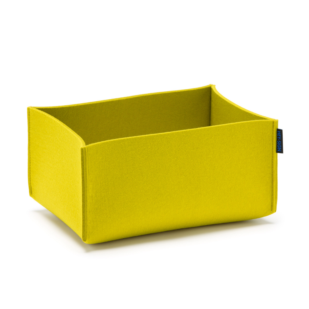how to find volume rectangular box
