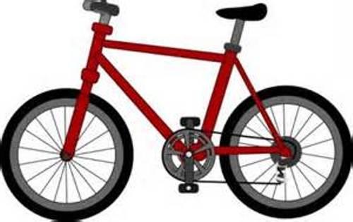 Bike Clip Art Images Clip Art Home Design