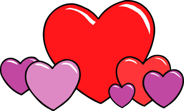 Hearts images love love heart drawings cartoon