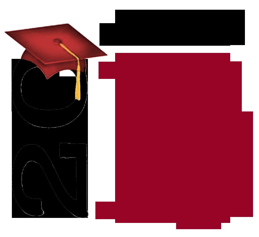 Prom 2013 Logo Clip Art Graduation kindergarten clip