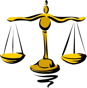 scales of justice symbol clipart best scales of justice clip art free scales of justice clip art free