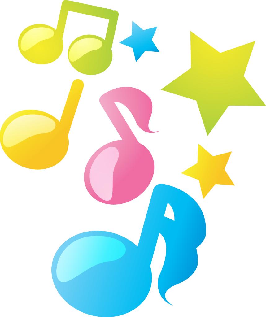 LGC - Music
