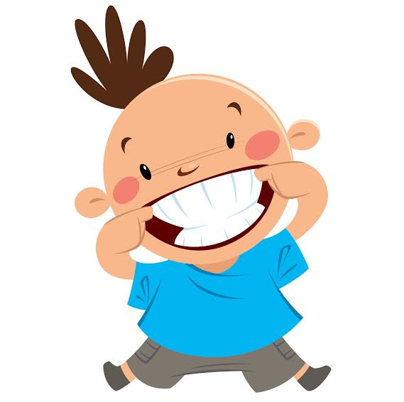 Dental Hygienist Pictures - ClipArt Best