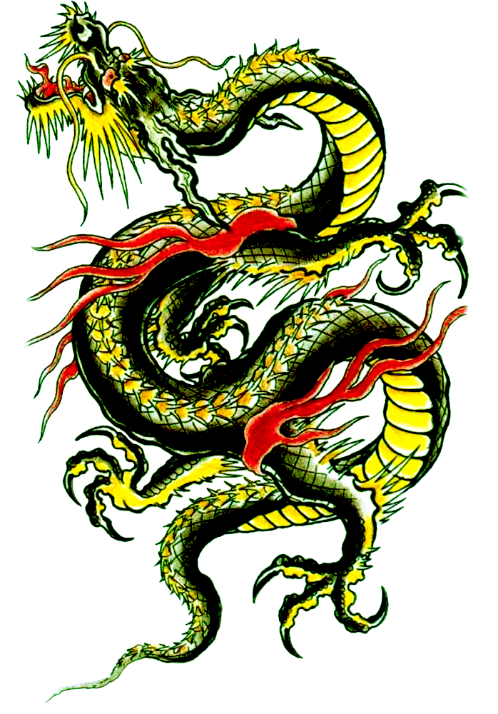 Chinese architecture  Wikipedia