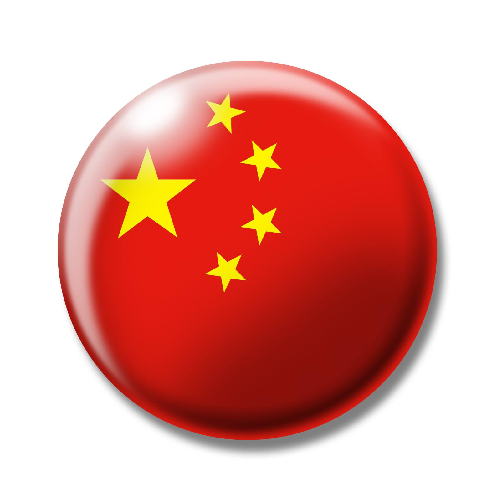 china flag button clipart best free clipart globe of the earth free clip art globe earth