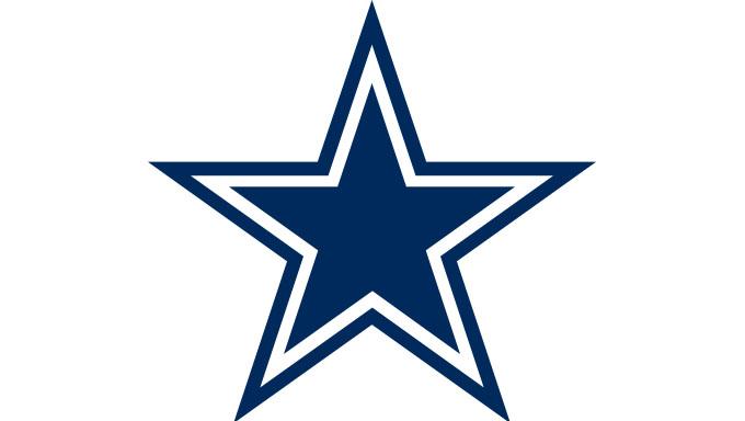 Dallas Cowboys Clipart Best