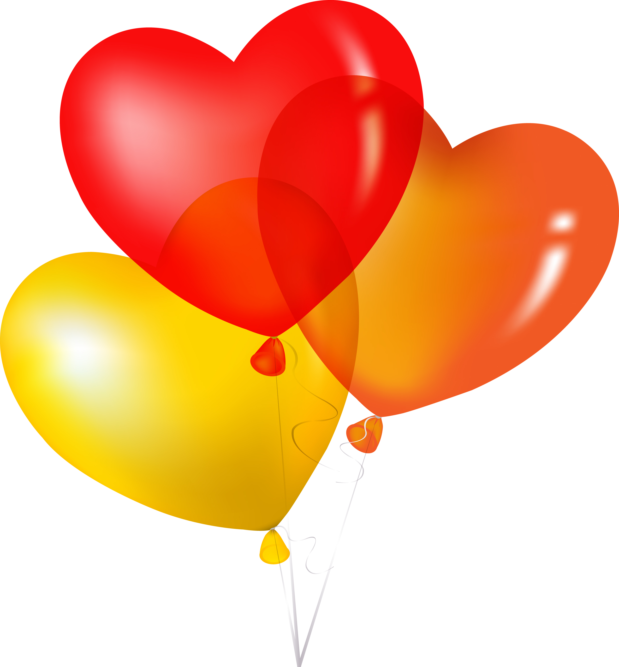 37 balloon vector . Free cliparts that you can download to you ...
