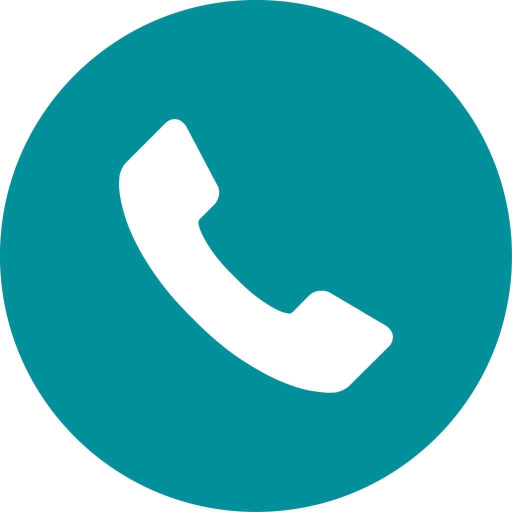 how to find a telephone number for free