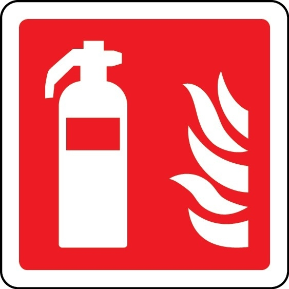 Health And Safety Signs - ClipArt Best