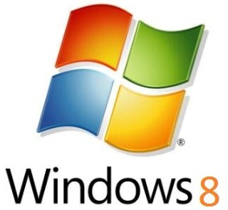 how to get clipart on word windows 8