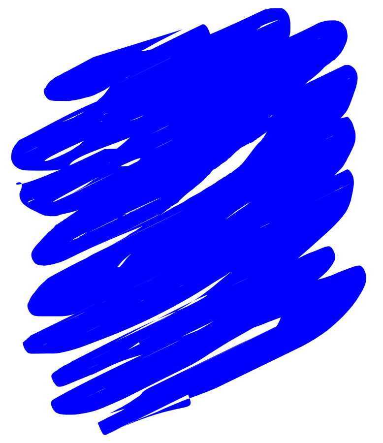 Blue Paint Splash Png Clipart Best