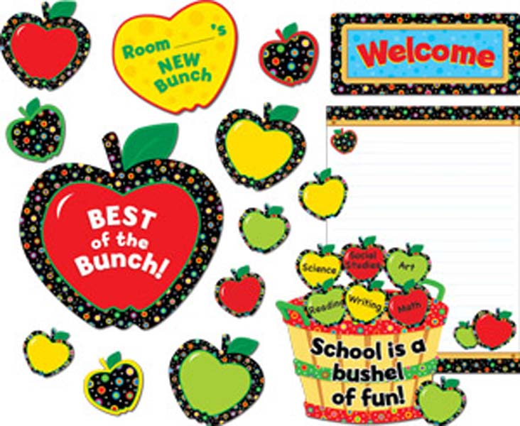 49 Welcome Back To School Clip Art Free Cliparts That You Can