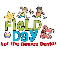 Field Day Clipart - ClipArt Best