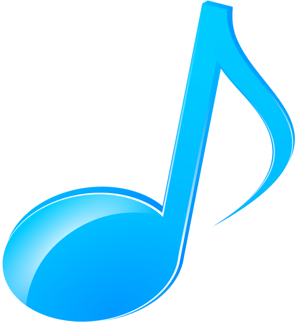 Image - Music note icon by volcksonia.png - Bronies Wiki ...