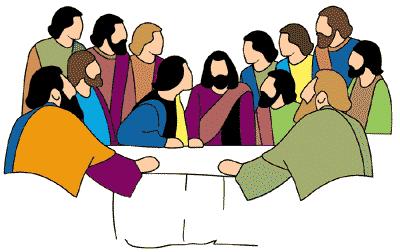 the twelve apostles computer - photo #33