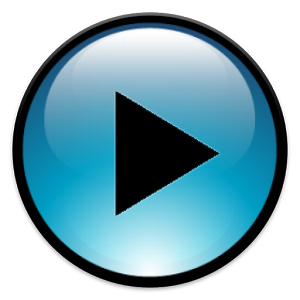 pngblue video clipart best