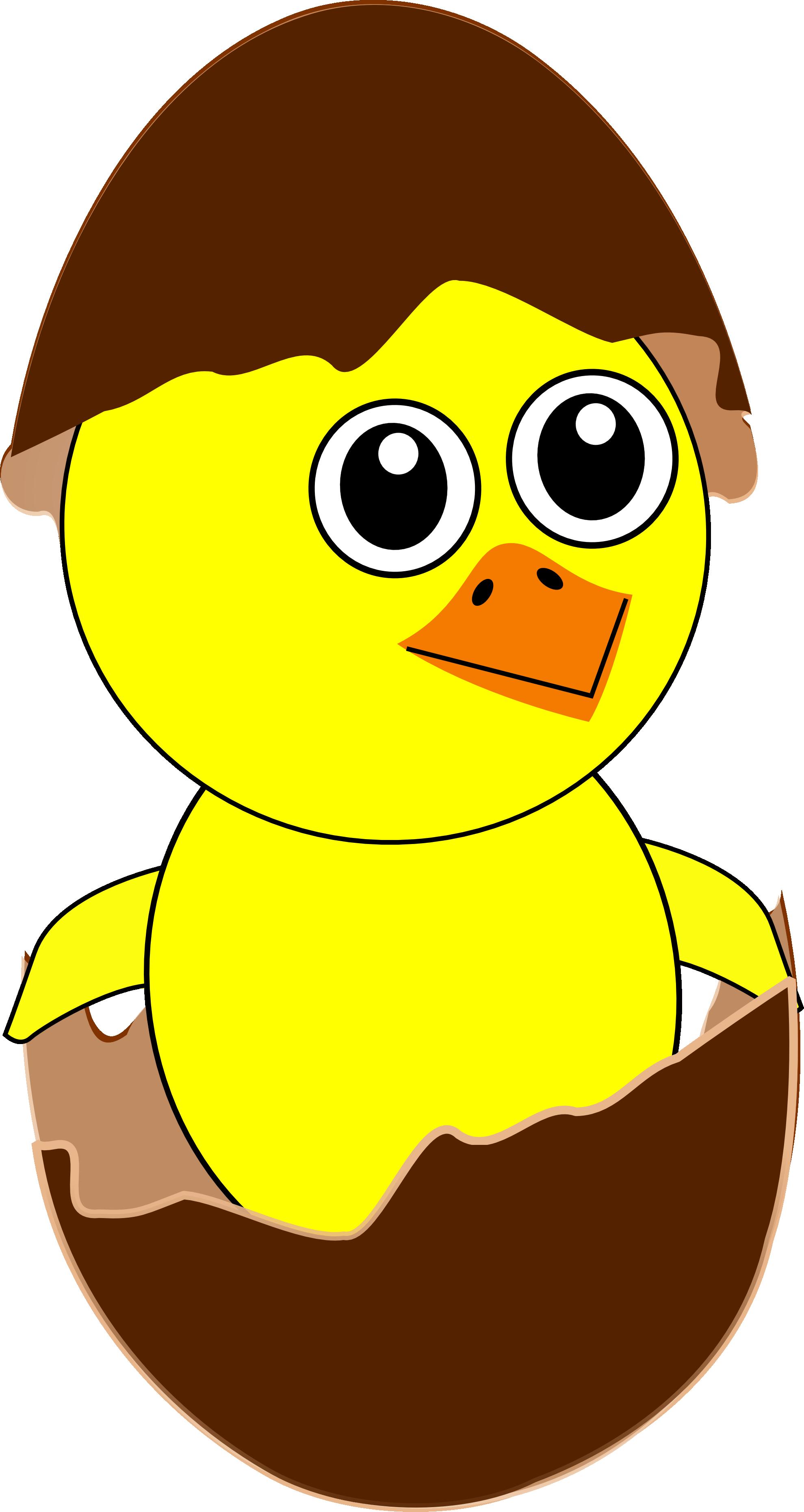 Cartoon Egg - ClipArt Best
