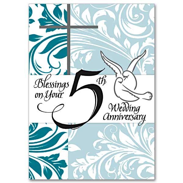 10th wedding anniversary clipart best