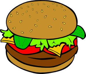 school dinner clip art . Free cliparts that you can download to you ...