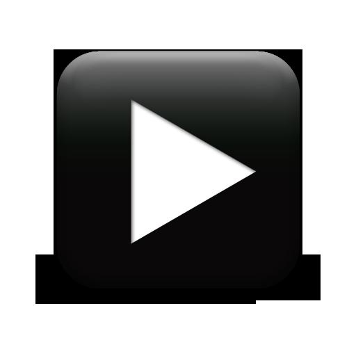 10 Live Video Icon