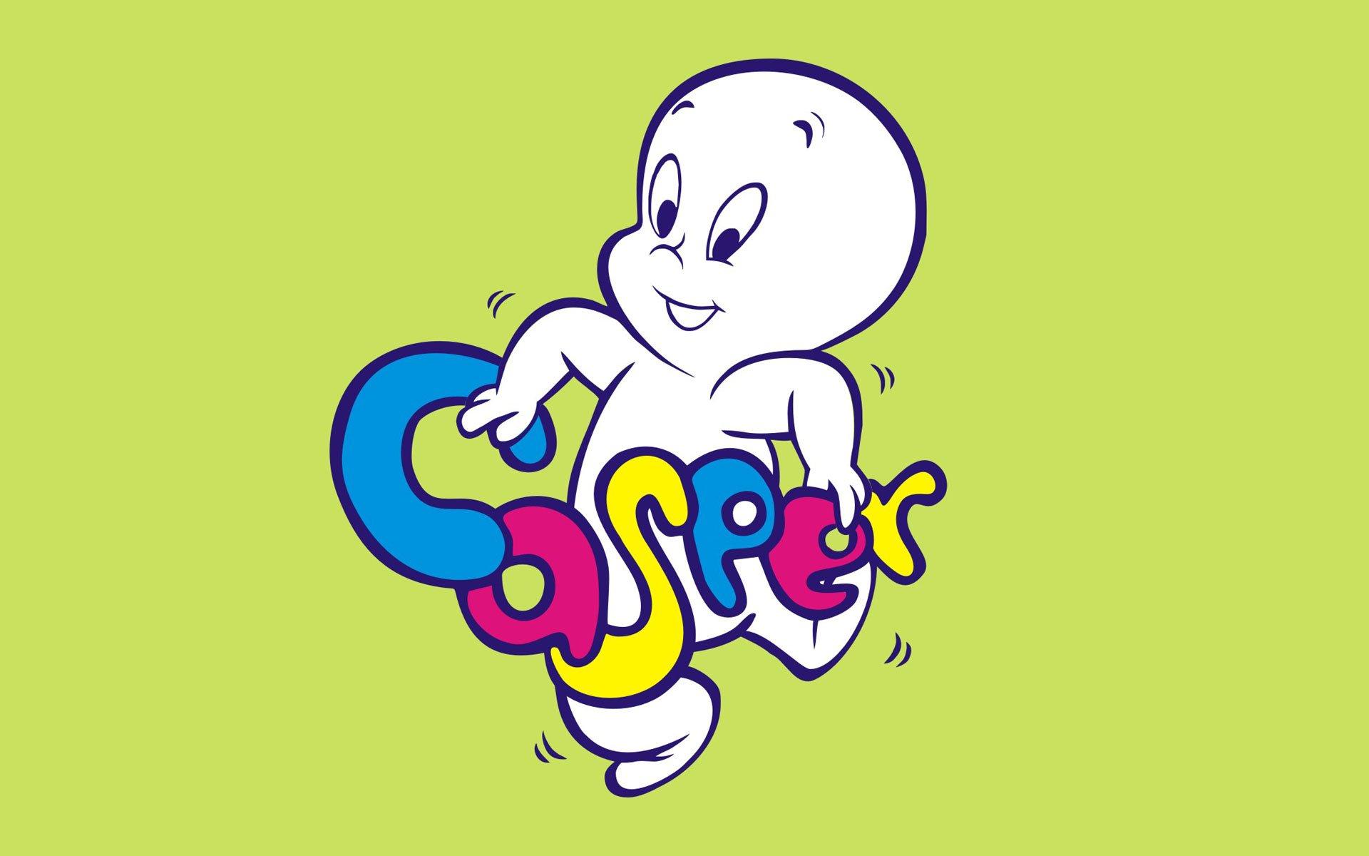 Showing post & media for Cartoon casper | www.cartoonsmix.com