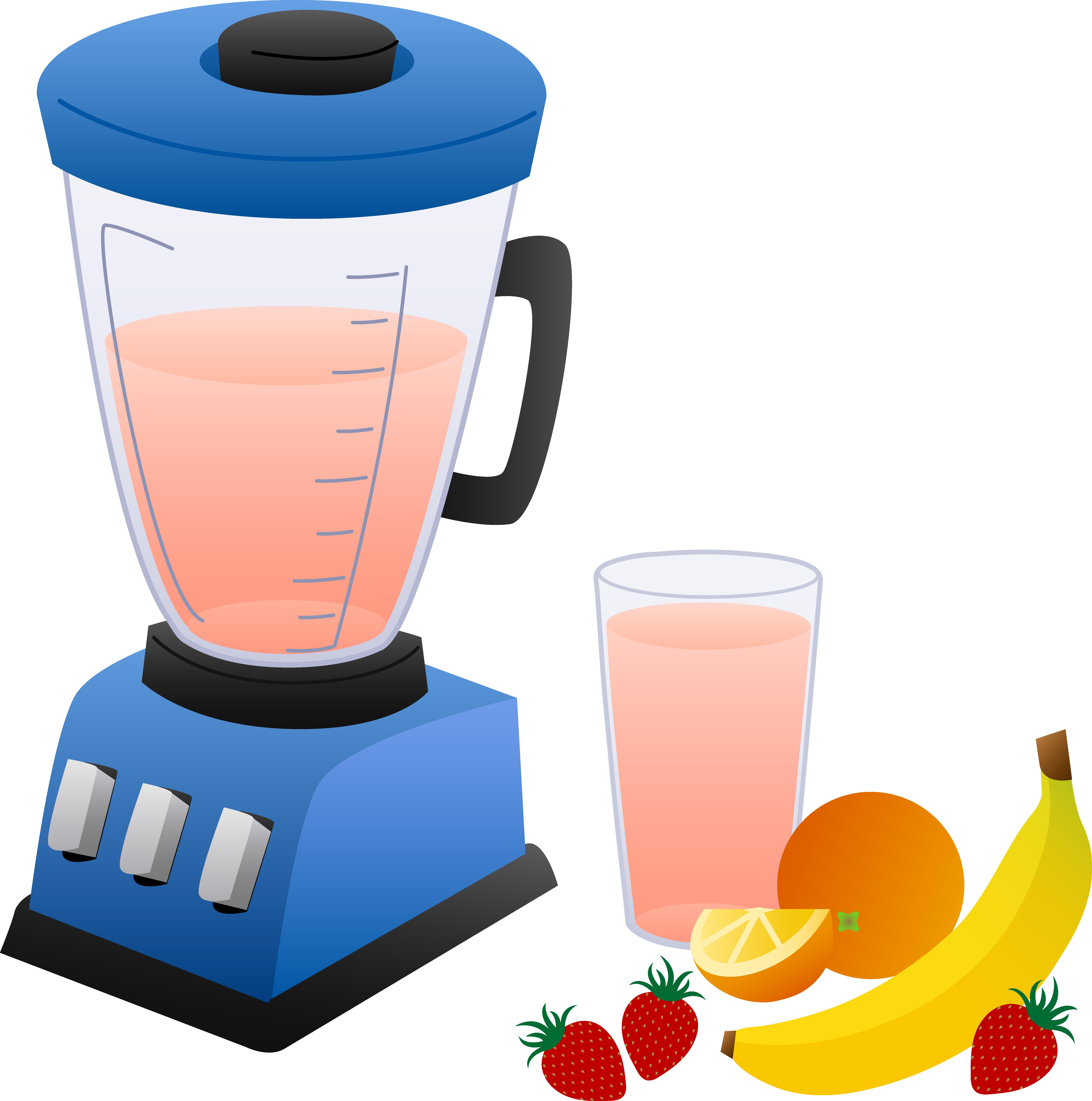 fruit machine download