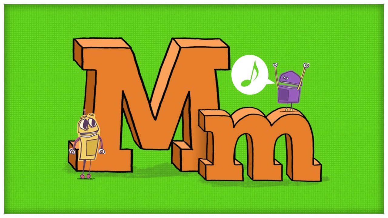 1000+ images about The Letter M | The alphabet ...