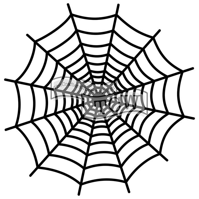 spider web template clipart best. Black Bedroom Furniture Sets. Home Design Ideas